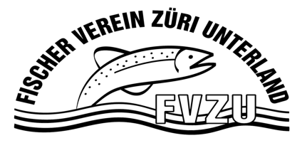 fischerverein.ch
